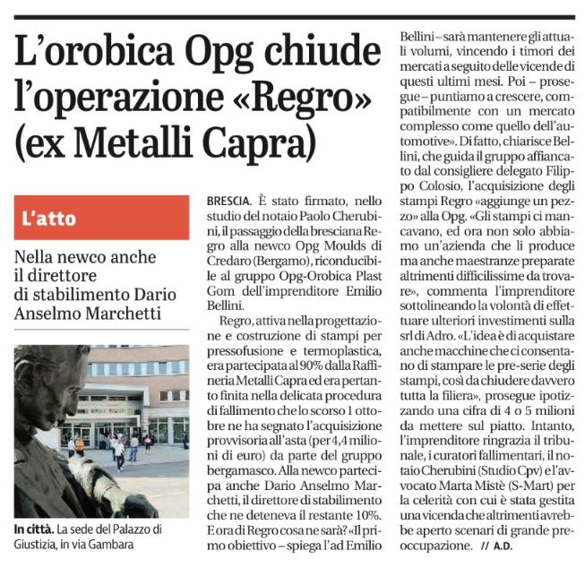 articolo-giornale-di-Brescia